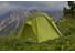 Vango Soul 300 Tent herbal
